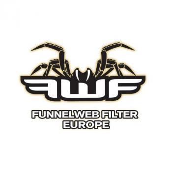 FILTRE À AIR FWF 250 YZF / FX 14-18