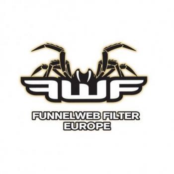 FILTRE À AIR FWF 125/250 KX 90-08
