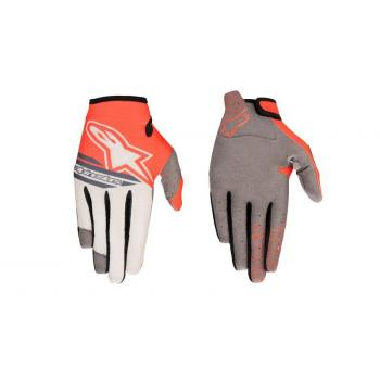 Gants Alpinestars Radar Blackjack M