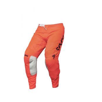 Pantalon Enfant Mini Seven Annex Ignite Navy/Coral 20