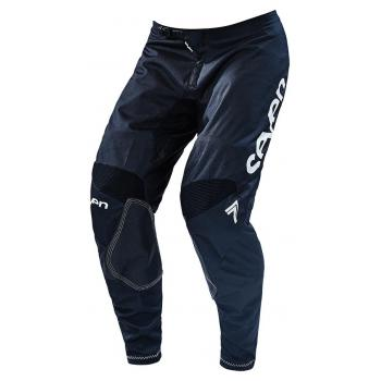 Pantalon Enfant Mini Seven Annex Staple Black 18