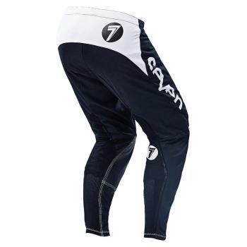 Pantalon Enfant Mini Seven Annex Staple Black 18-2