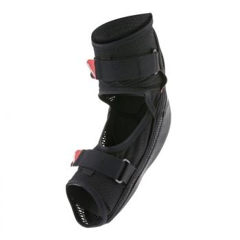 Coudieres Alpinestars Sequence Elbow Protector S/M