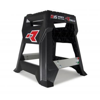 Bike stand Racetech R15 Works black-3