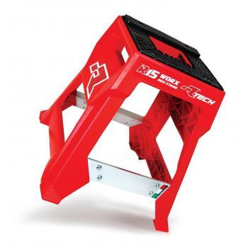 Bike stand Racetech R15 Works green-2