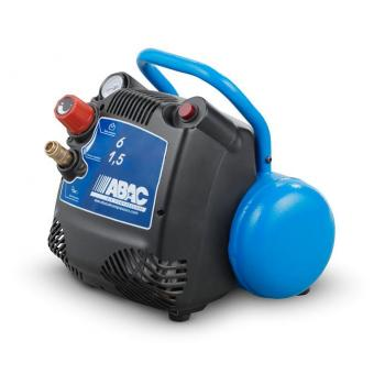 Compresseur ABAC START 015