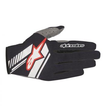 Gants Alpinestars Neo Black White S