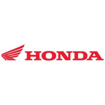 Dealer Packs stickers Factory Effex Honda (x5)
