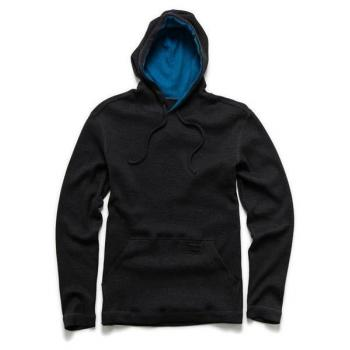 Sweat a Capuche Alpinestars Chill Black XL