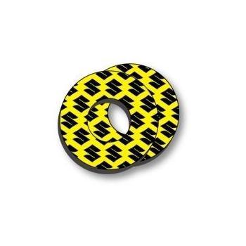 Donuts Suzuki Factory Effex