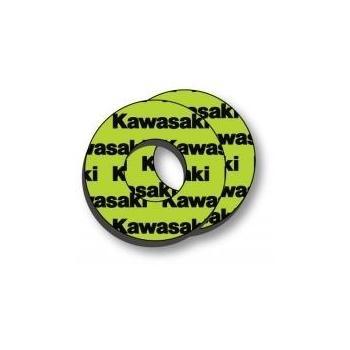 Donuts Kawasaki Factory Effex