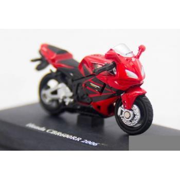 Honda CBR 600RR 1/32° NewRay-3