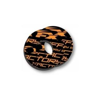 Donuts KTM Factory Effex