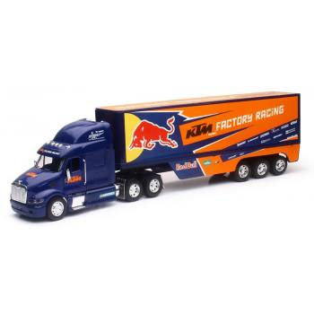 Camion Team KTM Red Bull 2017 1/32° NewRay