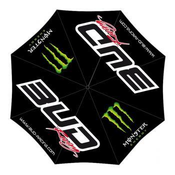 Parapluie Bud Racing / Monster
