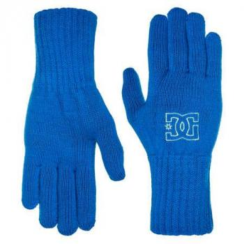 Gants DC Shoes Big Star sky diver-DTMGL023