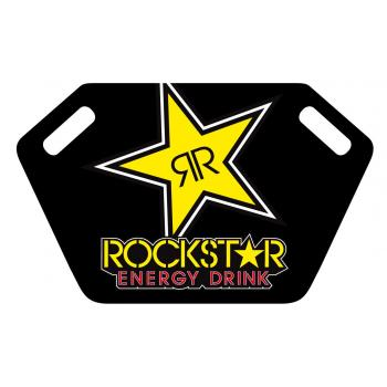 Panneauteur Rockstar