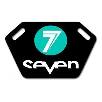Panneauteur SEVEN MX logo