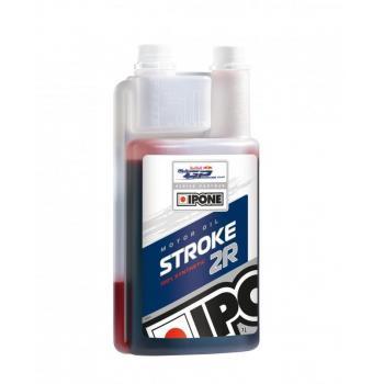 Huile de mélange IPONE Stroke 2R