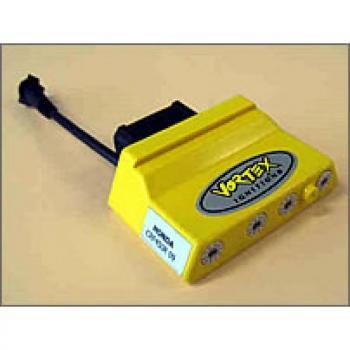 CDI boitier injection programmable VORTEX 450 KXF 19-
