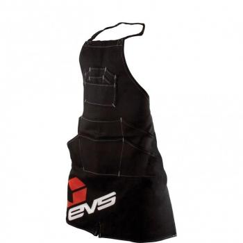 EVS MECHANICS APRON
