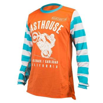 FASTHOUSE JERSEY SO-CAL SOUTH