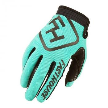 FASTHOUSE GLOVES SPEEDSTYLE MINT