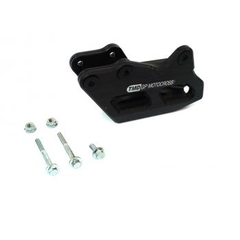 TMD Factory Edition SX chain guide YZ/YZF 07- NOIR