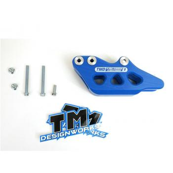 TMD chain guide mx factory edition 1 TM Racing 2011-