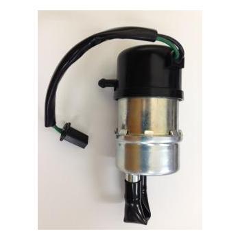 Pompe à essence TOURMAX Honda CBR600F3