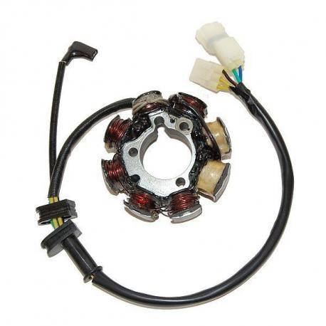 Stator ELECTROSPORT Honda TRX250