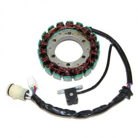 Stator ELECTROSPORT Yamaha YFM350 Wolverine