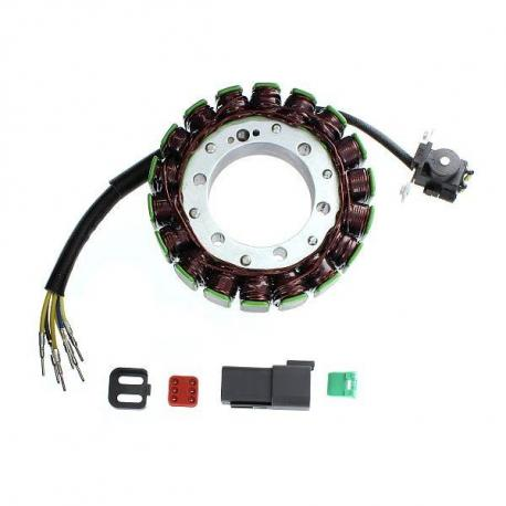Stator ELECTROSPORT Can-Am Traxter 500