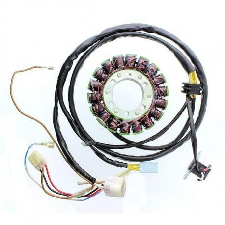 Stator ELECTROSPORT Polaris Sportsman 450/500