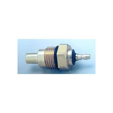 Sonde de température d'eau TOURMAX Suzuki RGV250