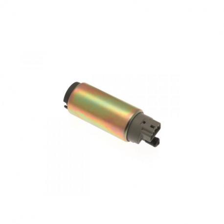 Pompe à essence immergée Tecnium Suzuki Burgman 250/400