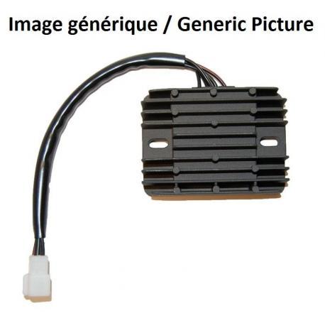 Régulateur ELECTROSPORT BMW G650