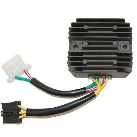 Régulateur ELECTROSPORT Aprilia RST1000 Futura