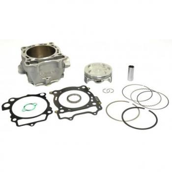 Kit cylindre-piston ATHENA Ø95mm 450CC Yamaha YFZ450R