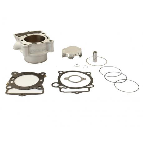 Kit cylindre-piston ATHENA Ø78mm 250CC KTM SX-F250