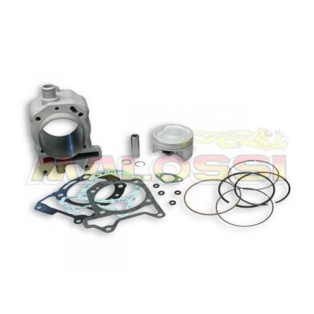 Groupe Thermique H2O Malossi Piaggio X9/X8/X7/MP3