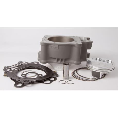 Kit cylindre-piston Ø77 Cylinder Works standard 250cc Kawasaki KX250F
