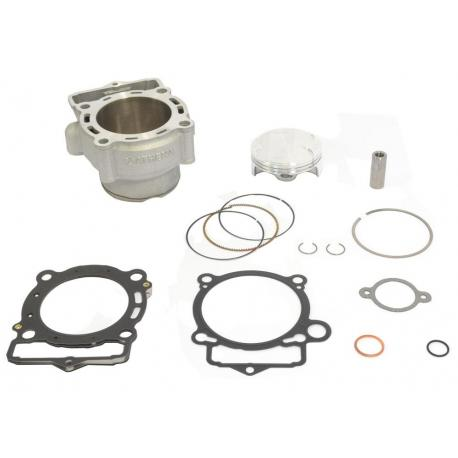 Kit cylindre-piston ATHENA Ø88mm 350cc KTM EXC-F350