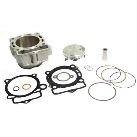 Kit cylindre-piston ATHENA Ø88mm 350cc KTM EXC-F350