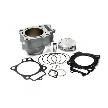 Kit cylindre-piston Ø76.8 Cylinder Works 250cc Honda CRF250R