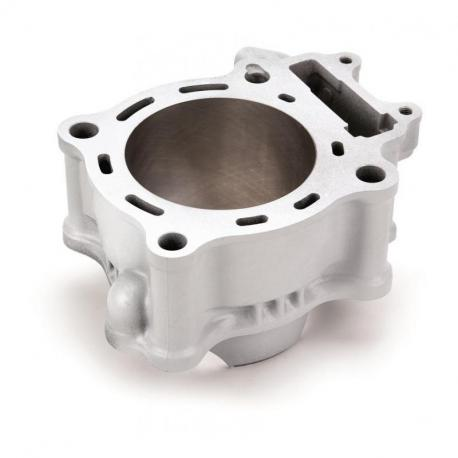 Cylindre AIRSAL Ø78 Honda CRF250R/X