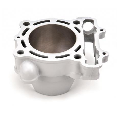 Cylindre AIRSAL Ø77 Suzuki RM-Z250