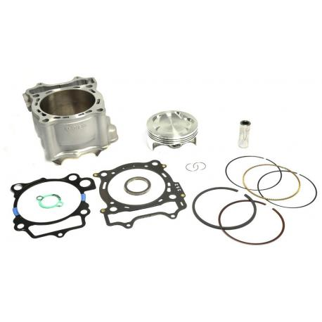 Kit cylindre-piston ATHENA Ø98mm Yamaha YFZ450R