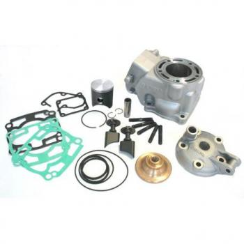 Kit cylindre-piston ATHENA Ø54mm Kawasaki KX125