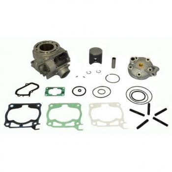 Kit cylindre-piston ATHENA Ø54mm Yamaha YZ125